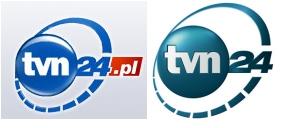 Logo - por�wnanie