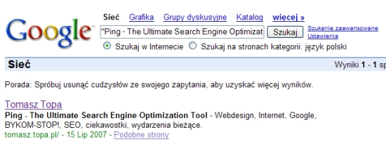 Googled ;-)