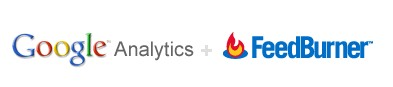 Google Analytics with FeedBurner?
