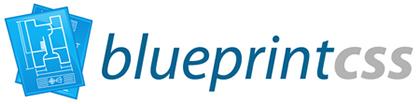 Blueprint CSS Framework