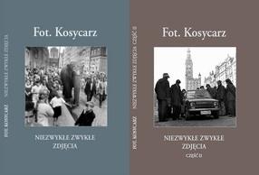 Fot. Kosycarz - Niezwykłe Zwykłe Zdjęcia