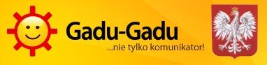 Rz?dowe GaduGadu