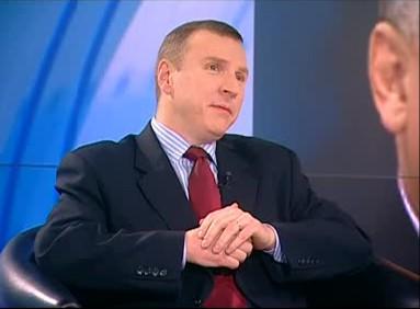TVN24 - Kurski