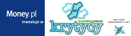 Money.pl i Krytycy.pl