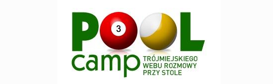 Poolcamp