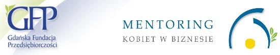 Mentoring Kobiet w Biznesie - GFP