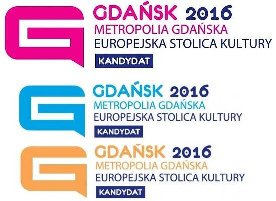 Gdańsk Europejska Stolica Kultury 2016