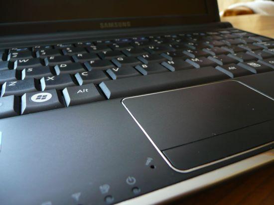 samsung-n140-touchpad-klawiatura