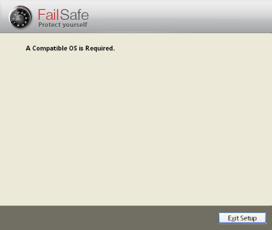 samsung-n140-fail-safe