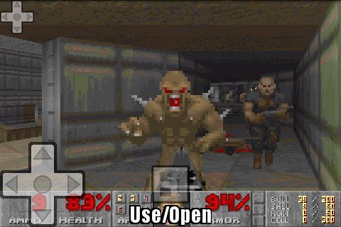 doom_screen1