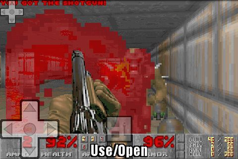 doom_screen2