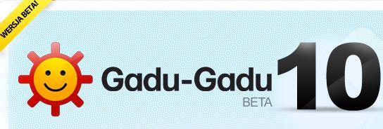 GG10, Gadu-Gadu, GaduProject