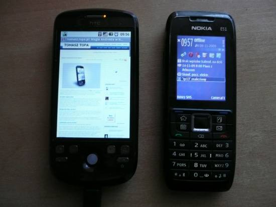 htc-magic-vs-nokia-e51