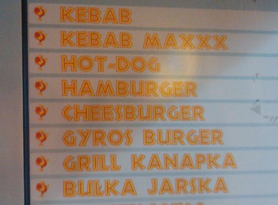 cheesburger-gyros-kanapka