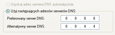 how-to-set-google-dns-2