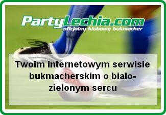 PartyLechia