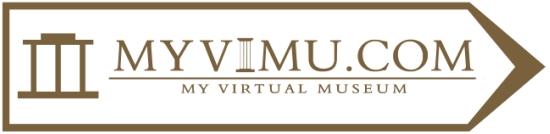Znak MyViMu.com :)