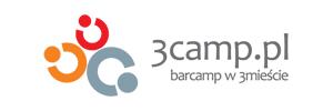 3Camp #18