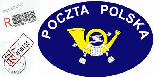 Poczta Polecony