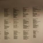 Hymn FC Barcelony przetłumaczony na różne języki