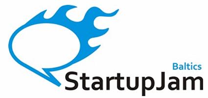 StartupJam 2010