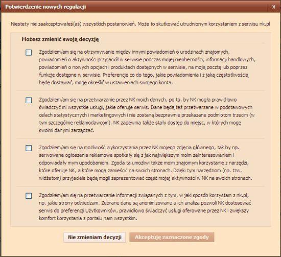 NK.pl Wyjaśnienie