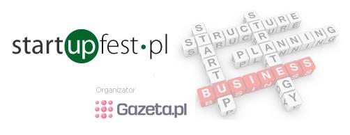 StartupFest.pl