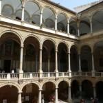 Palermo - Palazzo dei Normanni #2