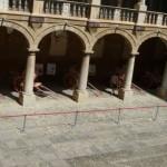 Palermo - Palazzo dei Normanni #3