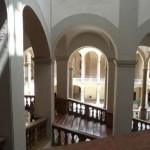 Palermo - Palazzo dei Normanni #4