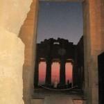 Agrigento - Dolina Świątyń #6