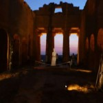 Agrigento - Dolina Świątyń #9