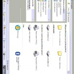 Remote VNC Pro (8 bit)