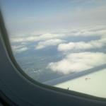 W drodze do Kopenhagi