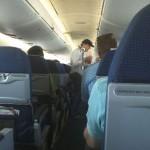 W drodze do Kopenhagi - w CRJ-900