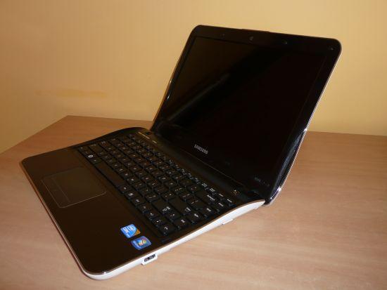 Otwarty Samsung SF310