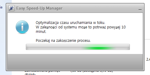 Samsung Speed Up Manager