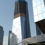 Nowe World Trade Center