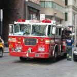 NY Fire Dept
