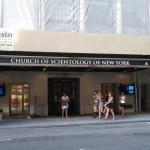 Kościół Scjentologiczny w Nowym Jorku