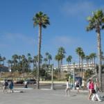 Bulwar Santa Monica