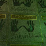 Stevie Wonder - The Guitar Center