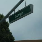 Google Street?
