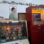 Stare automaty