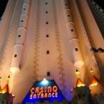 Excalibur Casino & Hotel