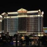 Caesar's Palace Las Vegas