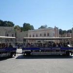 Autobusiki wycieczkowe