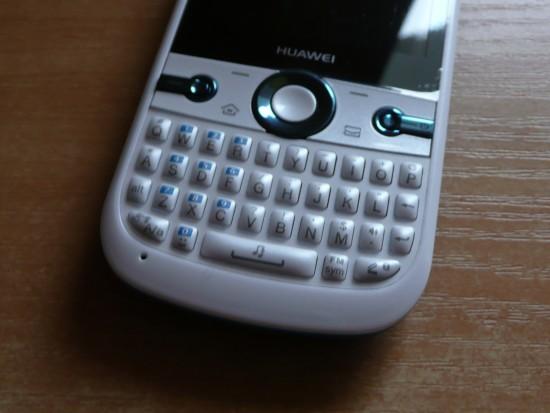 Klawiatura Huawei G6620