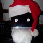 Santa Router