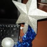 Gwiazda i netbook